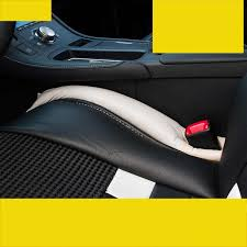 Detail Feedback Questions about <b>lsrtw2017</b> fiber leather cotton <b>car</b> ...