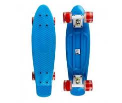 <b>Скейтборды</b> — купить в Москве в интернет-магазине ...