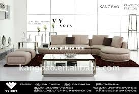 living room furniture living room chairs china living room furniture