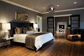 bedroom decorating ideas combined with mesmerizing furniture and accessories with smart decor 18 accessoriesmesmerizing pretty bedroom ideas