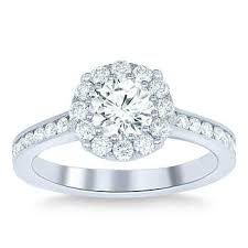 8 Engagement   Costco