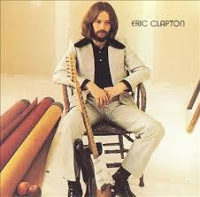эрик клэптон eric clapton give me strength the 74 75 studio recordings 3 lp