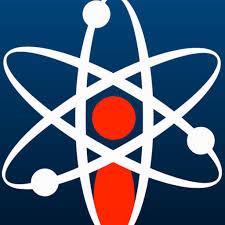 Chemistry Problem Solver Online   Chemistry Homework Help     Chem Pro  Chemistry Tutor in Your Pocket