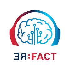 RE:FACT - Podcast a jövőről