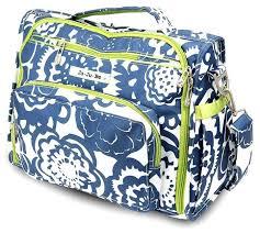 <b>Сумка</b>-рюкзак <b>Ju</b>-<b>Ju-Be</b> B.F.F. — купить и выбрать из более, чем ...