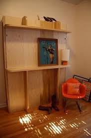 wall beds beds and projects on pinterest aliance murphy bed desk