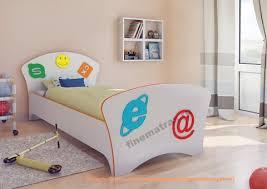 Купить Детскую <b>Кровать Орматек Соната Kids</b>: отзывы ...