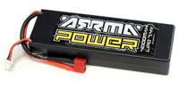 <b>Аккумуляторы</b> 7.4В <b>LiPo</b> 2S. <b>Аккумуляторы</b>, зарядные устройства ...