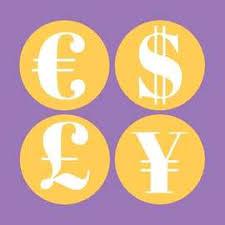 <b>Илья Гольдовский</b>, Аудиокнига <b>Зачем нужны</b> кредитные брокеры ...