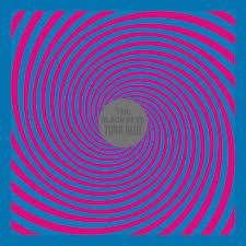 <b>Turn</b> Blue - Album by The <b>Black Keys</b> | Spotify
