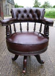1000 images about office chairs on pinterest office chairs vintage office and desk chairs antique leather office chair