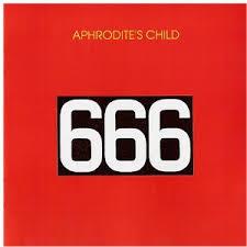 <b>666</b> (<b>Aphrodite's Child</b> album) - Wikipedia