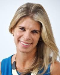 María Marcela Torres Peimbert | PAN SENADO - Torres-Peimbert-Maria-Marcela-240x300