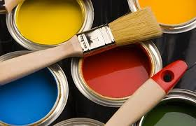 benefits of using eco friendly paint benefits eco friendly