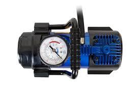 <b>Компрессор KRAFT STANDART</b> V-40L KT 800036 - цена, отзывы ...