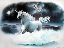 <b>unicorn</b> and pixie | <b>Unicorn</b>, fairies, <b>Unicorn</b> pictures, <b>Unicorn</b> art