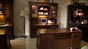 executive desks home office brookhaven executive home office desk set by hooker furniture home gallery stores ashine lighting workshop 02022016p