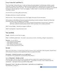 new cover letter review our template for effectiveness cover letter format 02