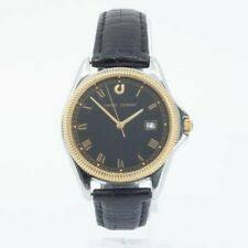 Наручные <b>часы Charles</b> Jourdan — купить c доставкой на eBay ...