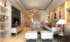 best lighting living room ceiling light design inspiration gold metal chrome shade chandelier lighting grey leather best lighting for living room