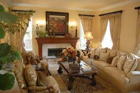 curtains for formal living room  beautiful modern traditional formal living room decorating ideas white fabric windows curtain white fabric sofa valance