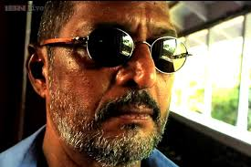 Image result for Ab Tak Chhappan 2 (2015)