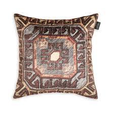 <b>Декоративная подушка</b> Cherish, 45x45 см - <b>1</b> шт. по цене 1190 ...
