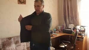 <b>Куртка</b> Альфа Тактикал от Хеликон/ALPHA TACTICAL <b>JACKET</b> ...