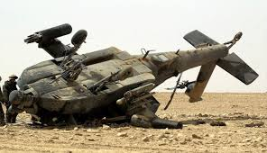 Image result for helicopter crashed in taliban area north Afghanistan