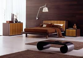 furniturenice bedroom wooden furniture ideas full set with modern style nice bedroom wooden furniture bedroom ideas with wooden furniture