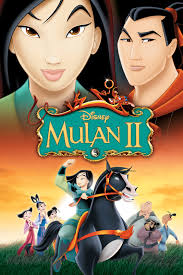 disney literature week dlit lesson  mulan jpg ticket xzkgtqpd jpg