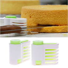 Buy <b>5</b> Layer <b>Bread Cutter</b> online