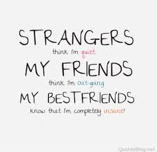 best-friend-quotes-quotes-tumblr-16901.png via Relatably.com