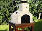 Cmo construir un horno de lea, paso a paso con fotos - Recetas