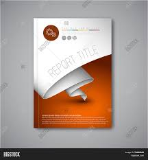 modern vector abstract brochure book flyer design template modern vector abstract brochure book flyer design template paper
