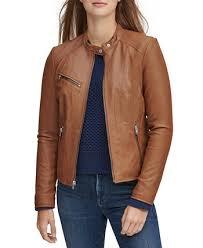 Купить кожаную <b>куртку</b> Кожаная мото <b>куртка</b> Marc <b>New York</b> by ...