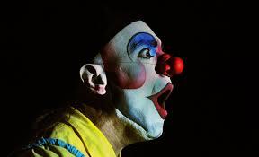 Resultado de imagem para trapezistas de circo