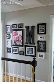 theme kitchen decor turn  ideas about diy home decor on pinterest home decor ideas home decor a