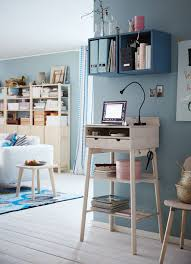 office work table a corner in the livingroom with a standing desk where you can read your e brilliant office work table