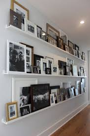 Wall Bookshelf Best 20 Wall Shelves Ideas On Pinterest Shelves Wall Shelving