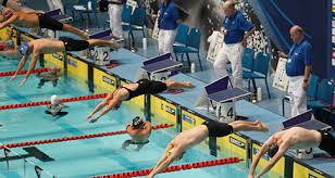 Entries open for the ASA National Masters Championships 2016