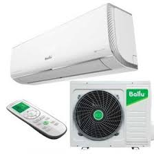 Климатическая техника <b>Electrolux</b> купить в Новосибирске ...