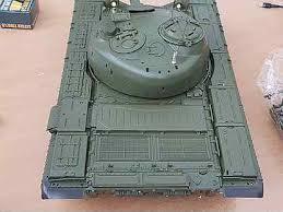 <b>радиоуправляемый танк heng long</b> - Купить недорого игрушки и ...