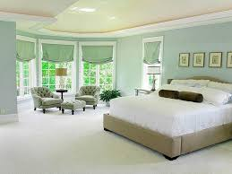 Light Blue Paint Colors Bedroom Bedroom Modern Concept Light Blue Paint Colors For Bedrooms