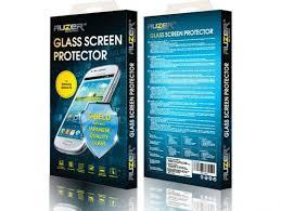 Стоит ли покупать <b>Защитное стекло AUZER</b>? Выгодные цены на ...