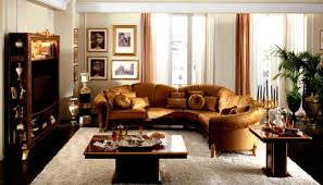 awesome chic simple living room decor with interesting furniture awesome chic living room ideas