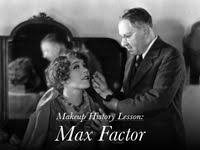 100+ Best <b>Max Factor</b> Ads images | <b>max factor</b>, vintage cosmetics ...