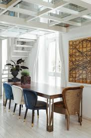 hand carved dining table timeless interior designer:  images about home decor tables on pinterest furniture craftsman homes and cabinets