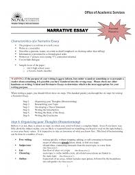 Personal Essay Thesis Statement How To Write A Good Thesis Statement For A Personal Essay How To Write A Personal Narrative Thesis Statement How To Write A