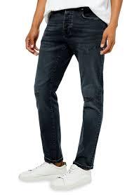 <b>Men's Jeans</b> | Nordstrom